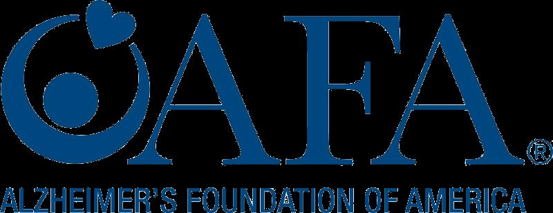 Alzheimer's_Foundation_of_America_logo