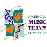 americanmusictherapyassociation_logo
