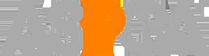 aspcsa_logo