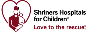 shriners_logo